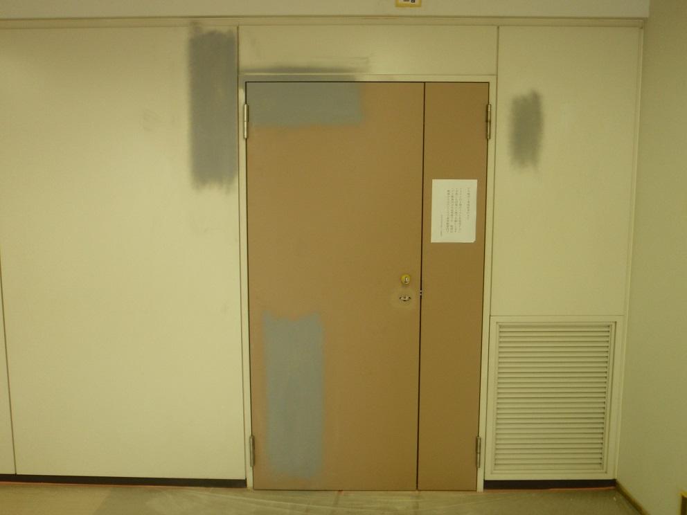 eab8900c8 焼き付け塗装パネル・ドア補修 | アドバンスリペア